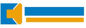 Conversant Solutions Inc Logo